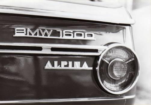 alpina 02 s bmw 2002 rh bmw2002 co uk BMW 507 BMW 507