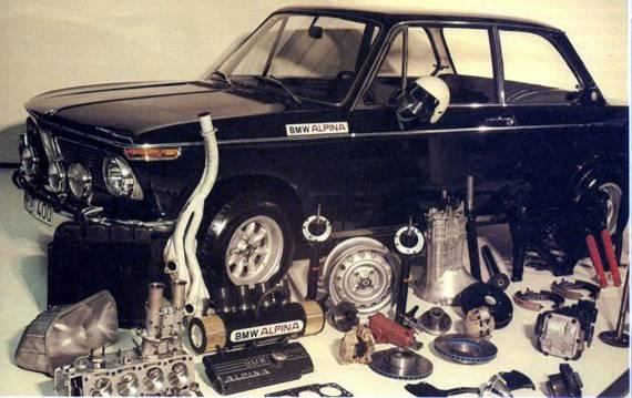 alpina 02 s bmw 2002 rh bmw2002 co uk 1971 BMW 18600 1974 BMW 2002 Side Drafts