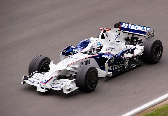 Nick_Heidfeld_2008_test