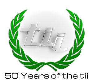 50 years of the tii